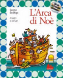 Copertina  L'arca di Noè