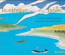 Copertina  Le cinque isole