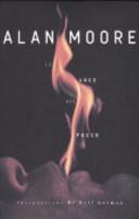 Copertina  La voce del fuoco : romanzo
