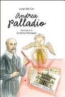 Copertina  Andrea Palladio