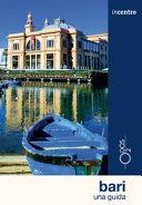 Copertina  Bari : una guida