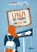 Copertina  Una per i Murphy