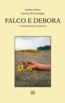 Copertina  Falco e Debora