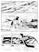 Pagina 10